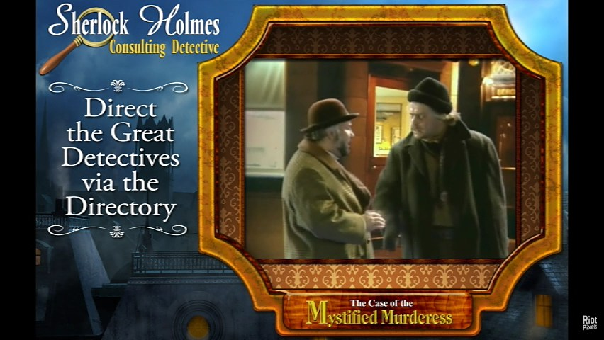 sherlock holmes the best detective 8 classic detective stories that aren't sherlock holmes among many--but it does feature one of the first and best detectives in huffpost.