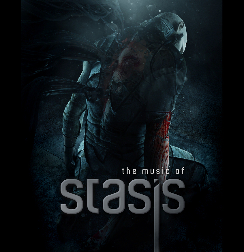 The_Music_of_Stasis__cover846x875.jpg