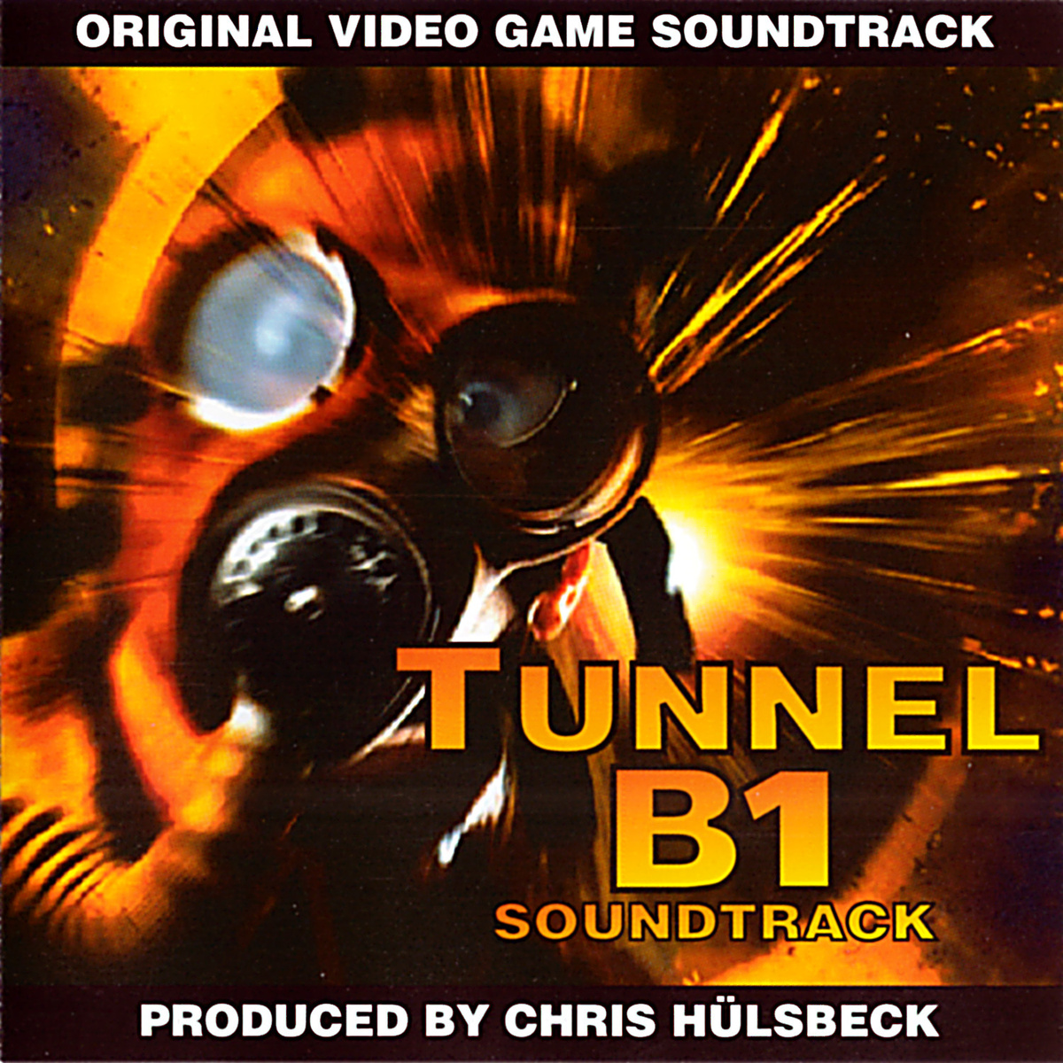 Tunnel_B1_Soundtrack__cover1200x1200.jpg