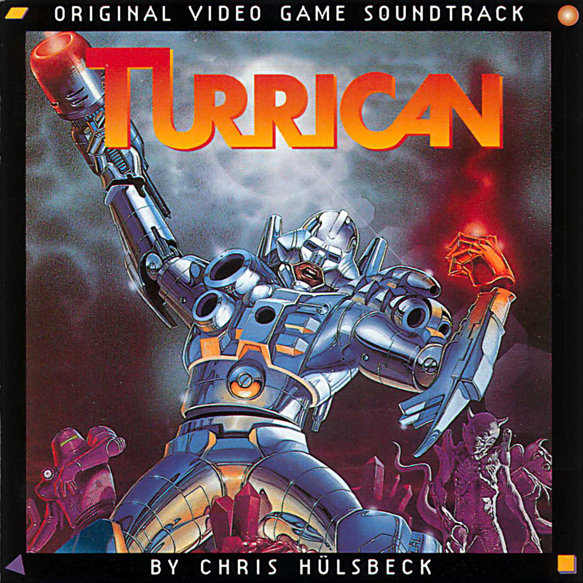 Turrican_Soundtrack_cover1200x1200.jpg