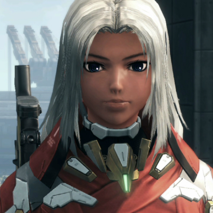 Xenoblade_Chronicles_X__image720x720.jpg