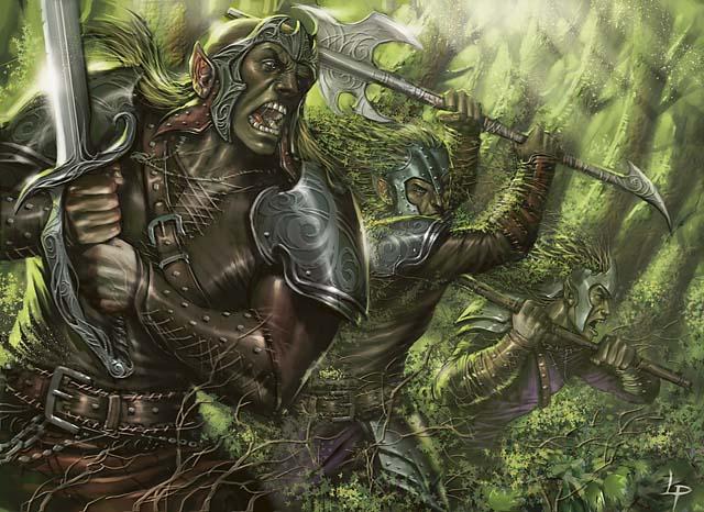ambush-commander