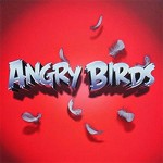 Забавный трейлер полнометражки по мотивам Angry Birds