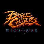 RPG в японском стиле по серии комиксов Battle Chasers обзавелась издателем