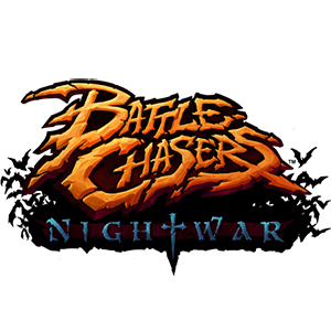 battle-chasers-nightwar-with-alpha-300px