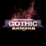 Три минуты игрового процесса Battlefleet Gothic: Armada