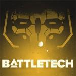 Создатель BattleTech собирает средства на новую пошаговую тактическую игру в этой вселенной