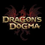 Трейлер PC-версии Dragon's Dogma: Dark Arisen