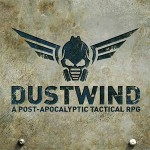 Разработчики, которые познакомились в мультиплеере Fallout Tactics, анонсировали ее «духовную наследницу»