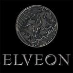 Авторы ролевой игры Elveon, отмененной в 2008 году, вернули проект к жизни