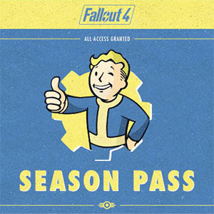 fallout-4-season-pass-300px