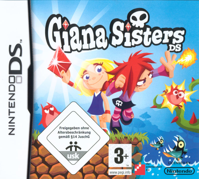 giana-sisters-ds__cover800x720.jpg