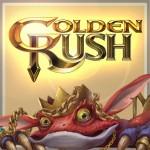 В Steam Early Access вышла необычная MOBA Golden Rush