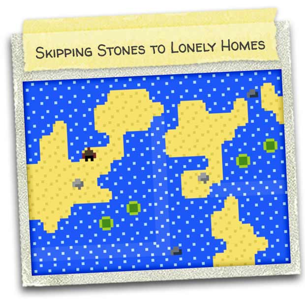 indie-03sep2015-03-skipping_stones_to_lonely_homes