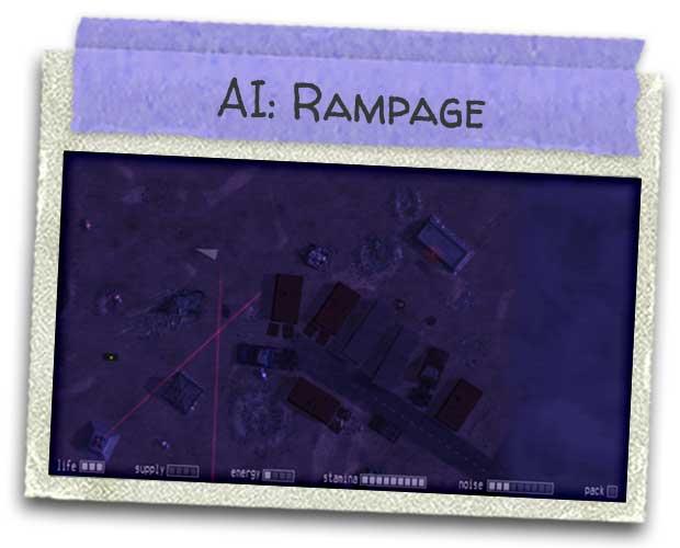 indie-03sep2015-04-ai_rampage