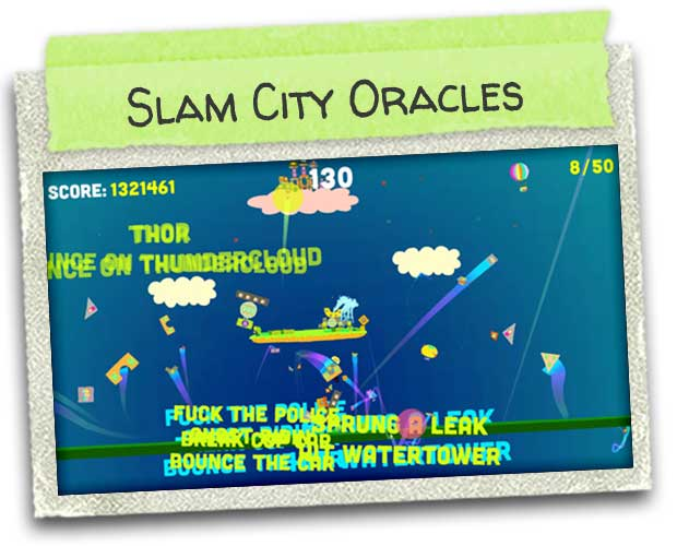 indie-03sep2015-05-slam_city_oracles
