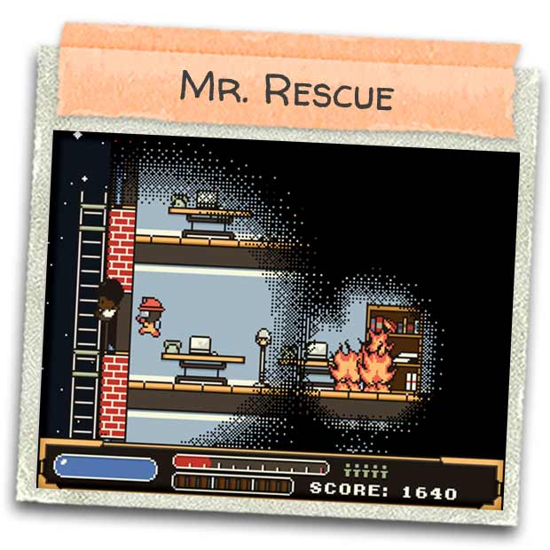 indie-10sep2015-02-mr_rescue