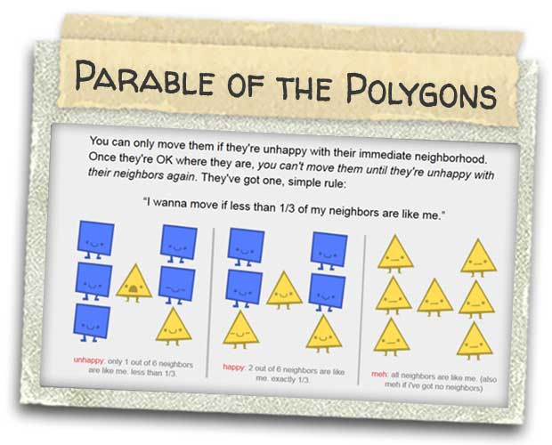 indie-16sep2015-02-parable_of_the_polygons