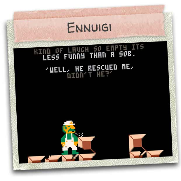 indie-16sep2015-03-ennuigi