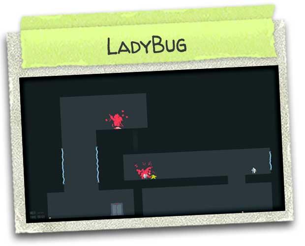 indie-24sep2015-03-ladybug