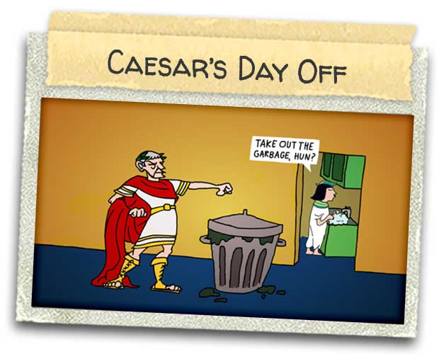 indie-24sep2015-04-caesars_day_off