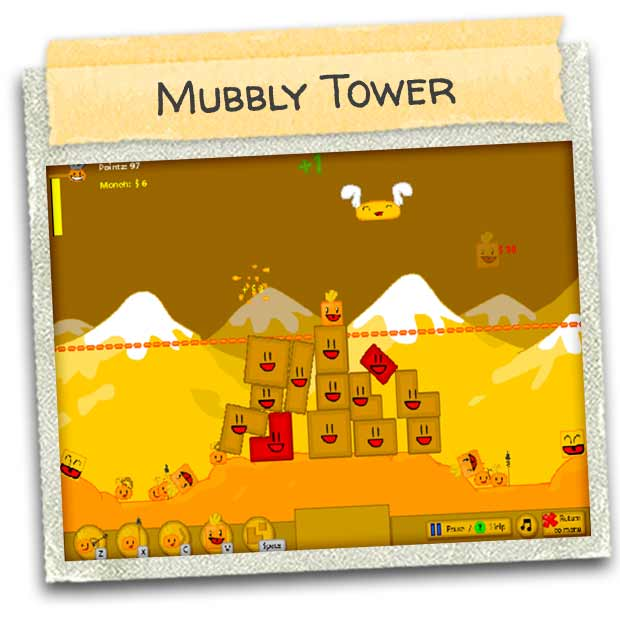 indie-24sep2015-05-mubbly_tower