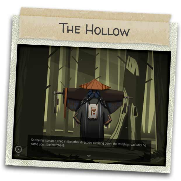 indie-30sep2015-02-the_hollow
