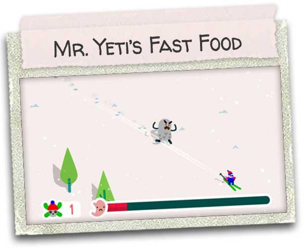 indie-30sep2015-03-mr_yetis_fast_food