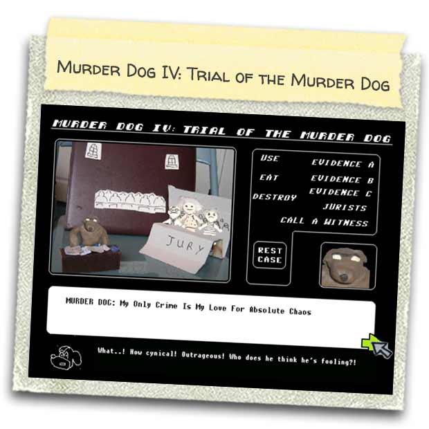 indie-30sep2015-04-murder_dog_4