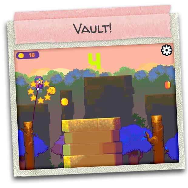 indie-30sep2015-05-vault