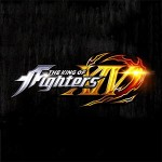 The King of Fighters 14 — «король» 2D-файтингов возвращается