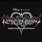 Анонсирован сборник Kingdom Hearts HD 2.8