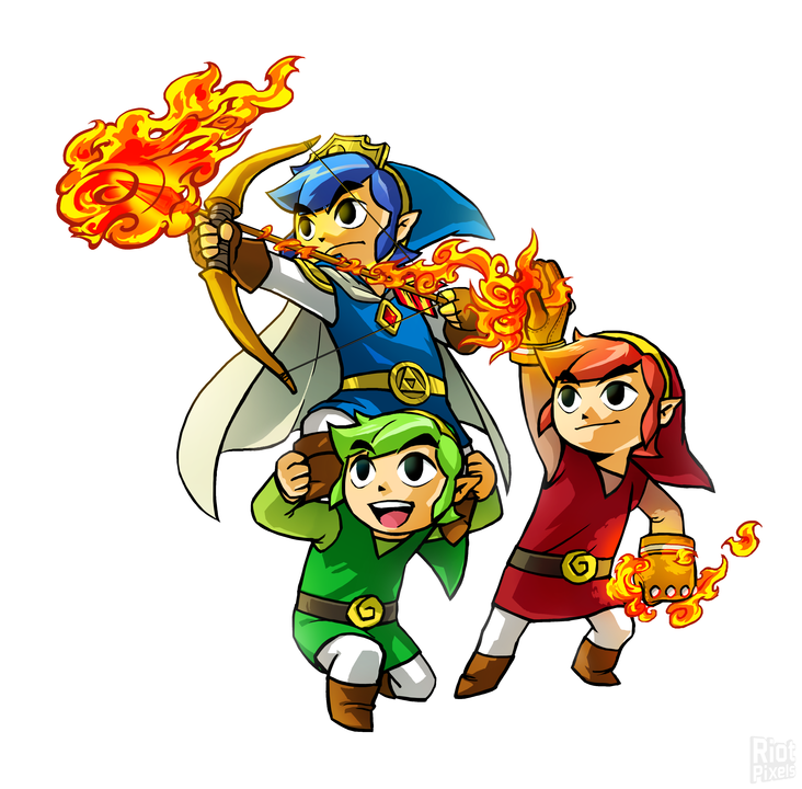 legend-of-zelda-tri-force-heroes__image732x720.png