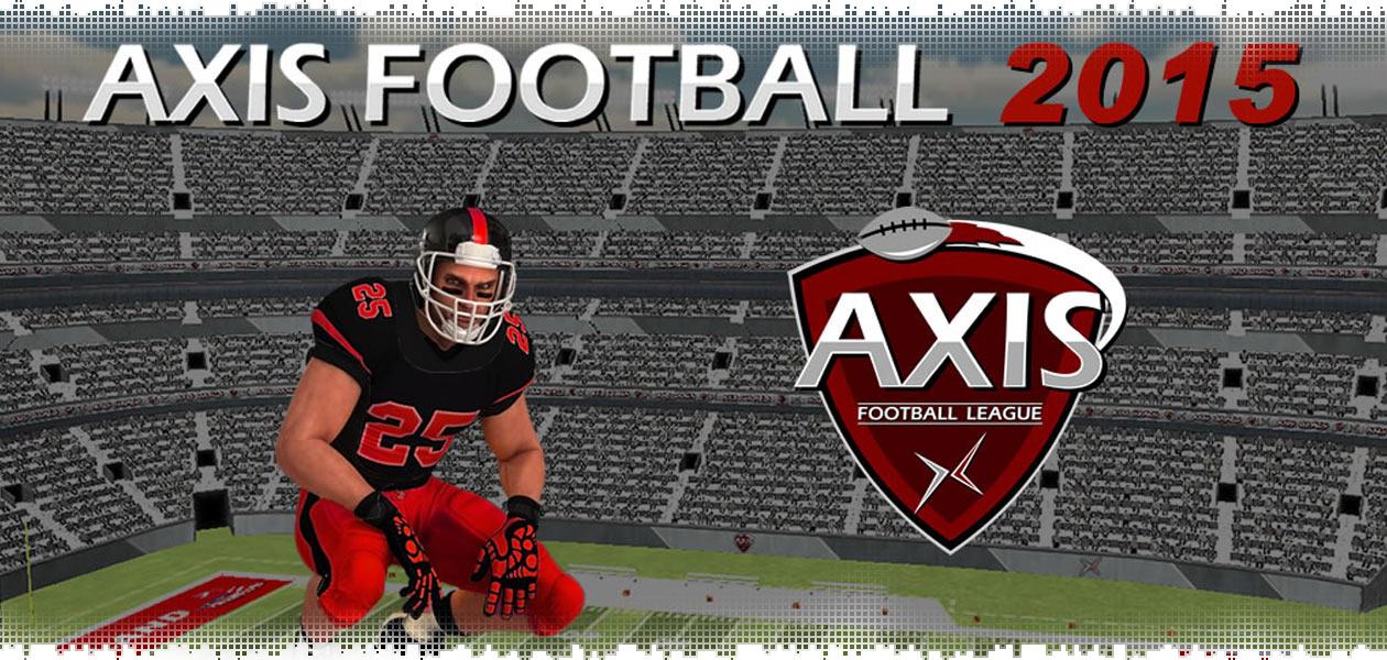 logo-axis-football-2015-review