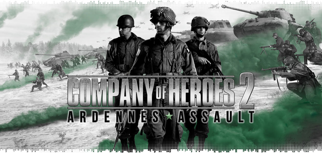 logo-company-of-heroes-2-ardennes-assault-review