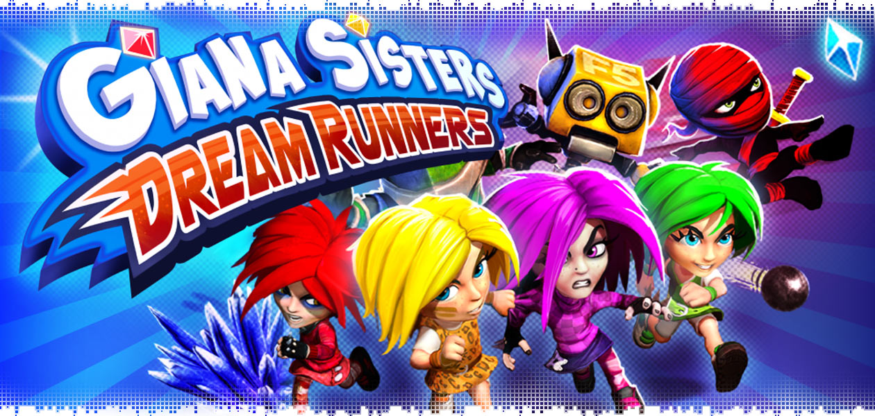 logo-giana-sisters-dream-runners-review
