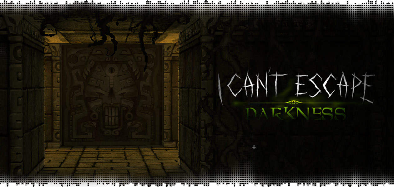 logo-i-cant-escape-darkness-review