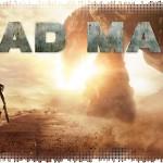 Рецензия на Mad Max