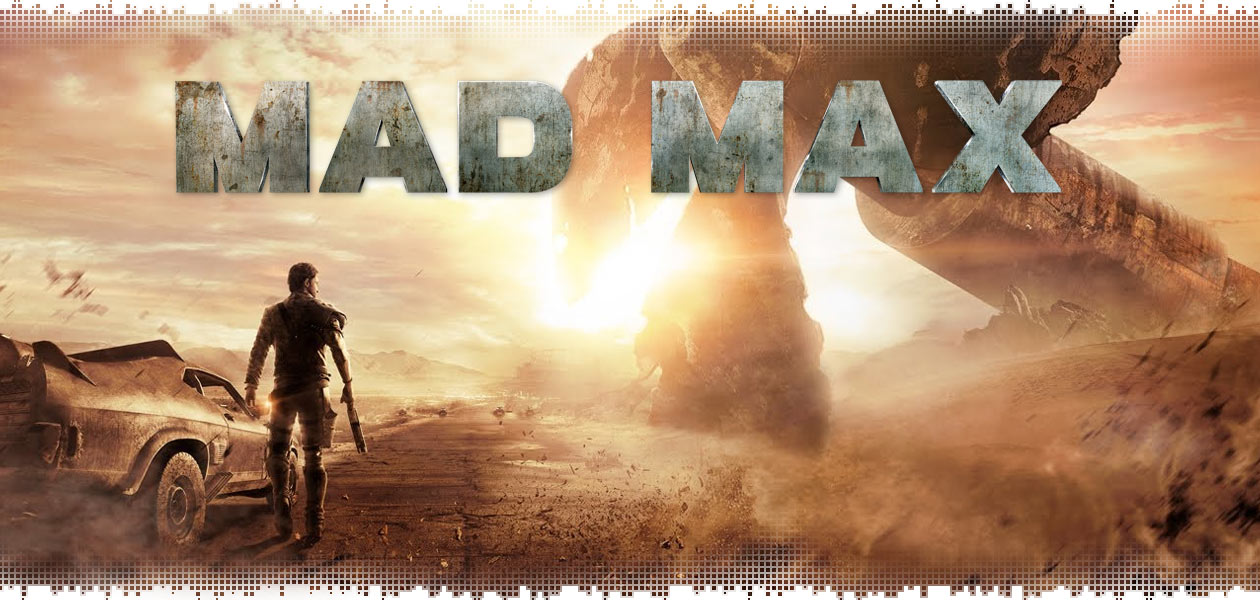logo-mad-max-review