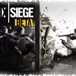 Впечатления: Tom Clancy's Rainbow Six: Siege
