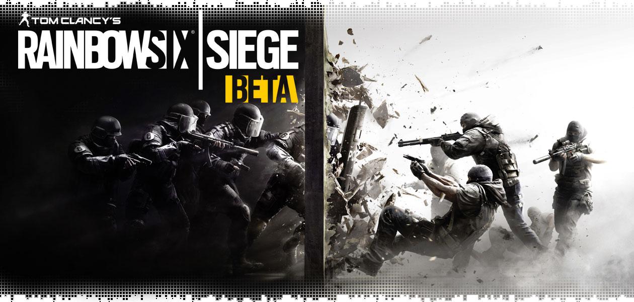 logo-rainbow-six-siege-beta-impressions