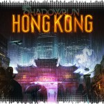 Рецензия на Shadowrun: Hong Kong