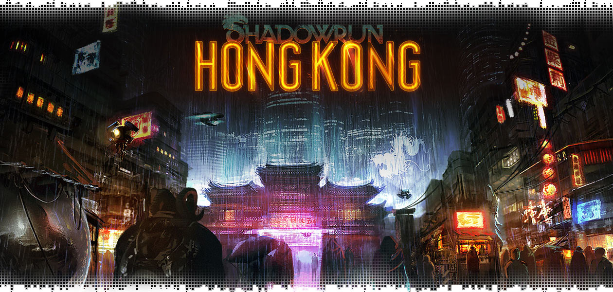 logo-shadowrun-hong-kong-review