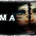 Рецензия на SOMA