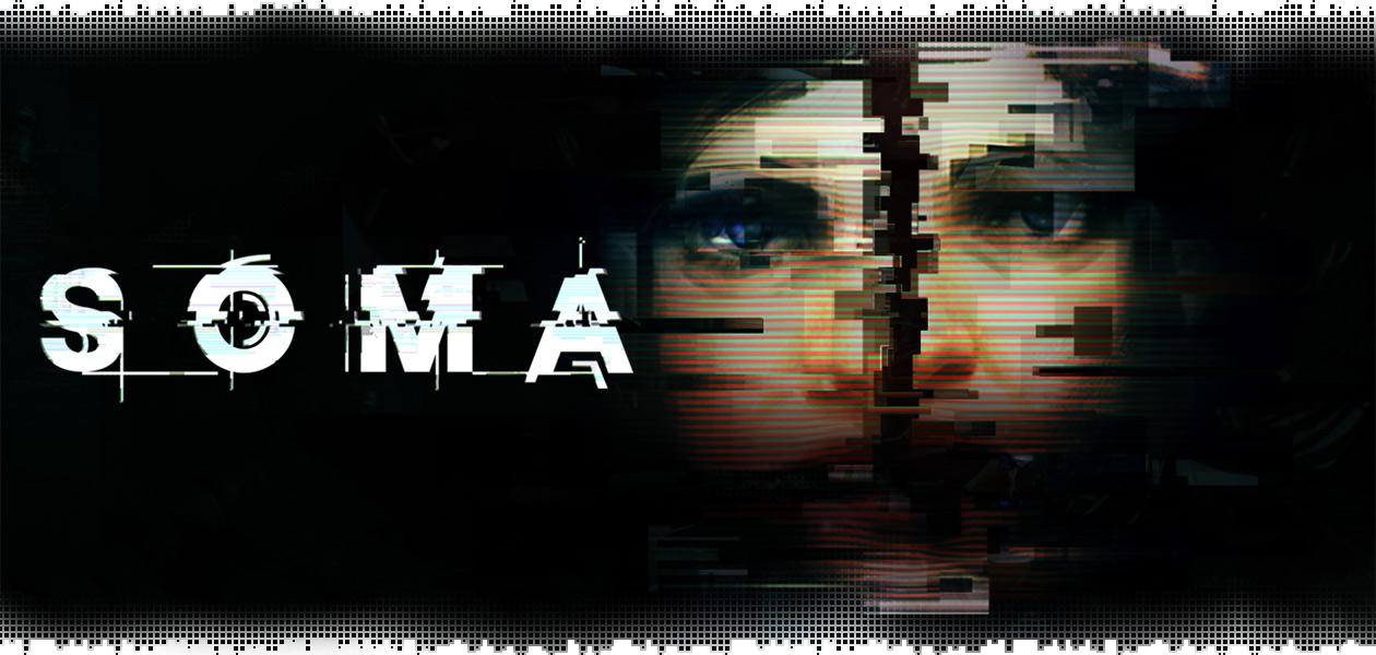 logo-soma-review