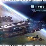 Рецензия на Star Hammer: The Vanguard Prophecy