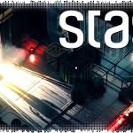 Рецензия на Stasis