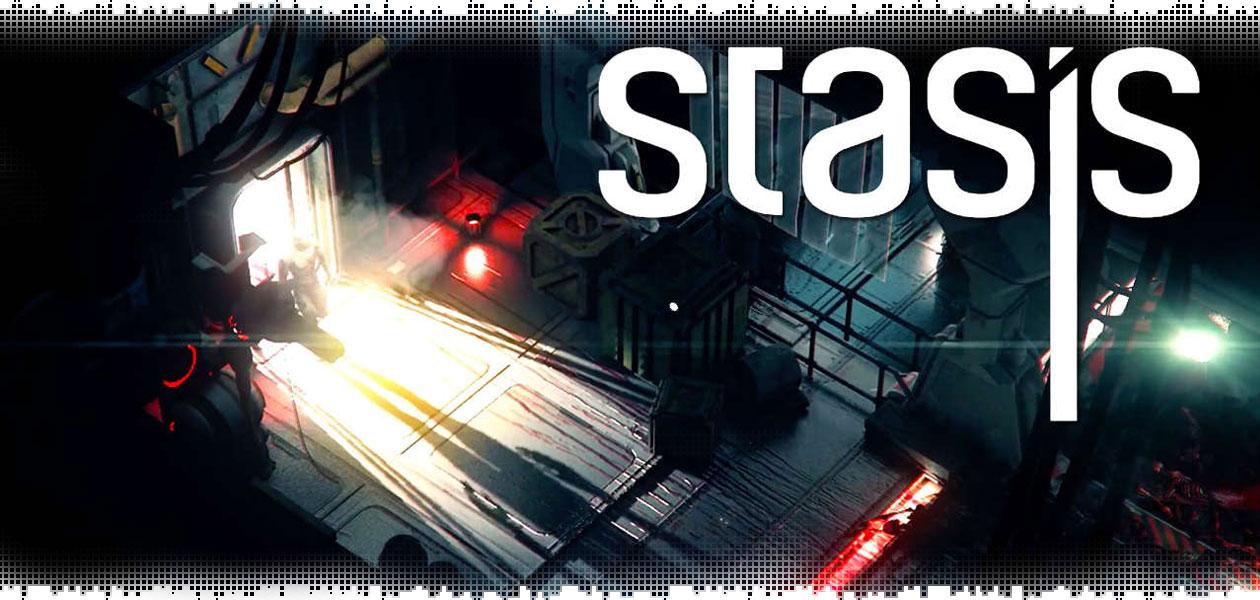 logo-stasis-review
