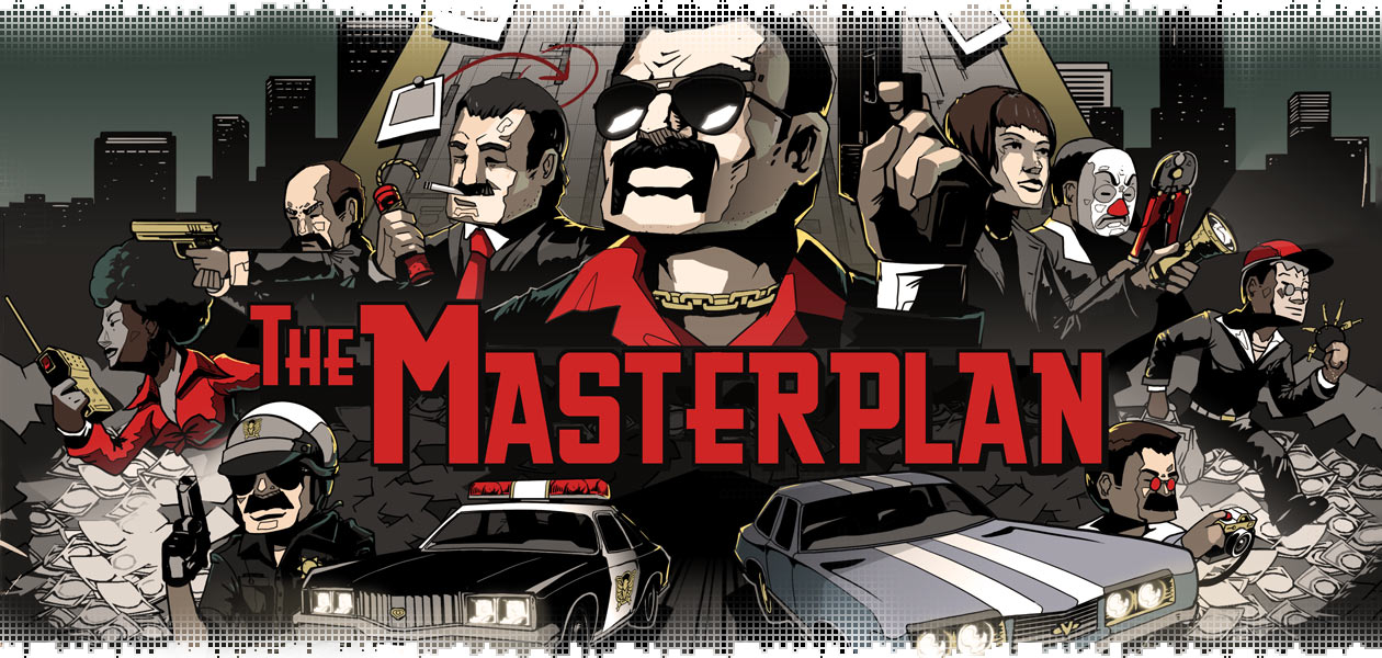 logo-the-masterplan-review
