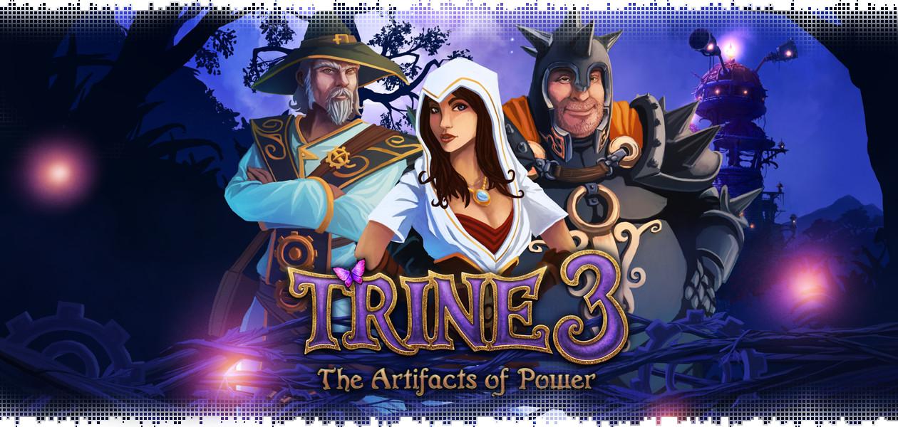 logo-trine-3-review